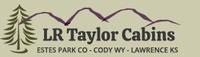 LR Taylor Cabins