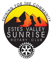 Estes Valley Sunrise Rotary