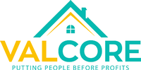Valcore Roofing and Exteriors