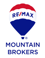 Kirk Fisher - RE/MAX Mountain Brokers
