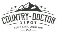 Country Doctor Depot