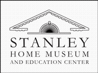 Stanley Home Museum and Education Center
