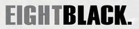 Eight Black Partnership LLC