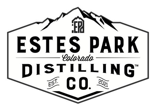 Gallery Image Estes_Park_Distilling_Logo_final%20-%20Mountain.png