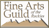 Fine Arts Guild of the Rockies