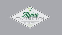 Estes Park Alpine Construction