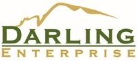 Darling Enterprise