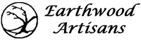 Earthwood Artisans