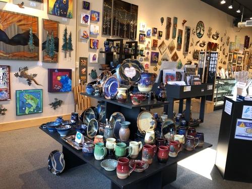 Gallery Image 2020-06-11%2012.22.34.jpg