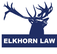 Elkhorn Law Office, LLC