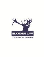 Elkhorn Law Office, LLC