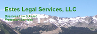 Estes Legal Services LLC