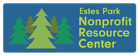 Estes Park Nonprofit Resource Center