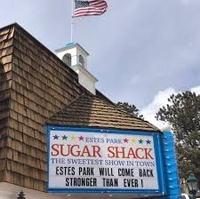 Estes Park Sugar Shack