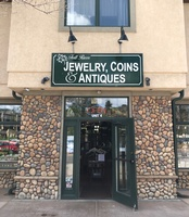 Fall River Jewelry Inc