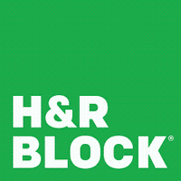 H&R Block of Estes Park