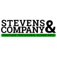 Stevens & Company LLP