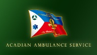 Acadian Ambulance Service, Inc.
