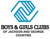 Boys & Girls Club of Jackson County
