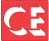 Compton Engineering, Inc.