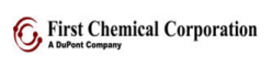 Chemours Corporation