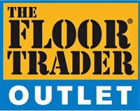 Floor Trader of Ocean Springs