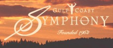 Gulf Coast Symphony Orchestra