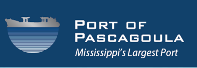 Jackson County Port Authority