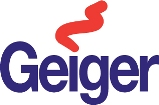 Geiger Promotional Products