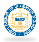 NAACP - Moss Point Jackson County Branch