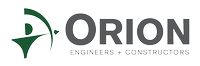 Orion Engineering, Inc.