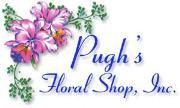 Pugh's Florist, Inc.
