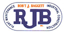 Rob't. J. Baggett, Inc.