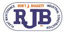 Rob't. J. Baggett, Inc.
