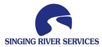 Singing River Services, Region XIV