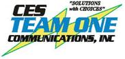 Team One Communications, Inc.