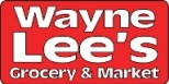 Wayne Lee's Grocery & Deli