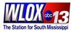 WLOX Television