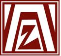 Zonta Club of Pascagoula
