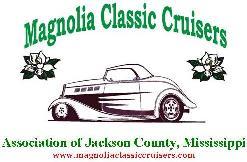 Magnolia Classic Cruisers
