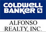 Coldwell Banker Alfonso Realty, Inc. _