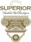 Superior Builders & Developers, Inc.