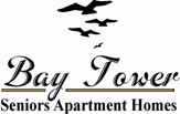 Bay Tower Apartment Homes