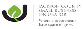 Jackson County Small Business Incubator, LLC