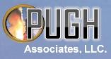Pugh Associates, LLC.
