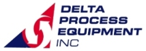 DXPE - Delta Process Equipment