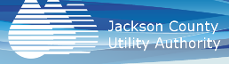 Jackson County Utility Authority