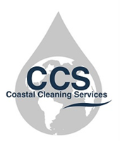 Coastal Cleaning Services LLC
