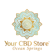 Your CBD Store Ocean Springs