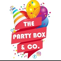 The Party Box & Co